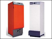 high efficiency industrial boiler
