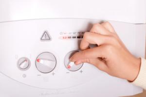 boiler safety