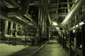 commercial boiler breakdowns